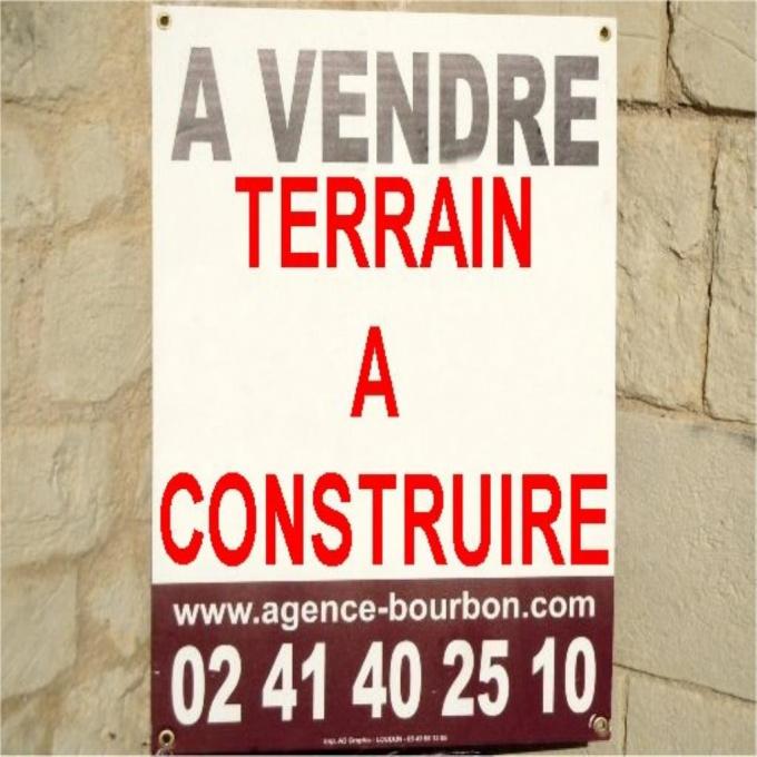 Offres de vente Terrain Roiffé (86120)